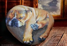 Rock crafts, rock and pebbles, pebble painting, pebble art, stone p Pebble Painting, Pebble Art, Stone Painting, Painted Rock Animals, Painted Rocks Kids, Caillou Roche, Art Rupestre, Art Pierre, Rock And Pebbles