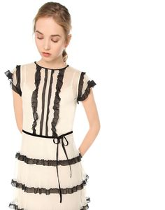 RED Valentino - Dress Women | RED Valentino E-Store