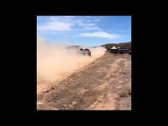 #Baja500 #racing #video #TrophyTruck