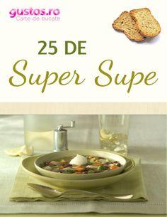 25 de super supe Dog Bowls, Place Card Holders, Jar, Vegan, Breakfast, Recipes, Food, Instagram, Cream