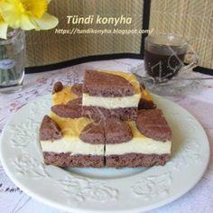 Oreo torta Tiramisu, Ethnic Recipes, Food, Essen, Meals, Tiramisu Cake, Yemek, Eten