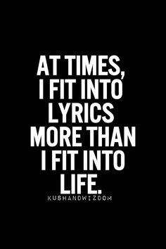 New quotes music lyrics feelings words ideas Papa Roach, Garth Brooks, Music Lyrics, Quotes From Songs Lyrics, Music Is Life, Music Is My Escape, Much Music, Live Music, True Quotes