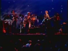Bread - Make It With You (LIVE - Midnight Special - 1977) - YouTube
