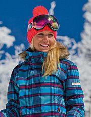 snowboard women outfit - Hľadať Googlom Snowboarding Women 488631b5c28