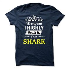 SHARK -may be - #tshirt girl #hoodie costume. GET YOURS => https://www.sunfrog.com/Valentines/SHARK-may-be.html?68278
