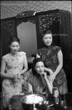 1949上海