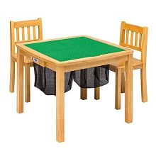 Merveilleux Lego Table  Wanna Make For Ben