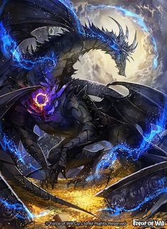 Like Drawing Image Fantasy of forms the Face Book Mythical Creatures Art, Mythological Creatures, Magical Creatures, Fantasy Creatures, Dark Fantasy Art, Fantasy Artwork, Fantasy Monster, Monster Art, Mythical Dragons