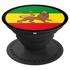 Rastafari Religion - Lion Of Judah - Spirit Design - PopS... https://www.amazon.com/dp/B07DX1BKXK/ref=cm_sw_r_pi_dp_U_x_zvalBbQBSP9BZ