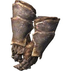 File:DB-icon-armor-Chitin Heavy Gauntlets.png