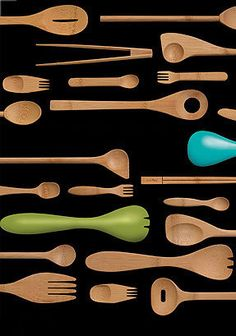 http://www.architonic.com/pmsht/bambu-natural-utensils-bambu-llc/1044981