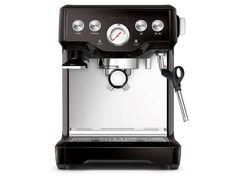 Best Espresso Machines Under 500 - Budget Friendly | Friedcoffee Espresso Shot, Espresso Maker, Coffee Maker, Espresso Machine Reviews, Best Espresso Machine, Gaggia Brera, Gaggia Espresso Machine, Small Cafe, Best Budget
