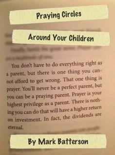 prayer by MyLittleCornerOfTheWorld