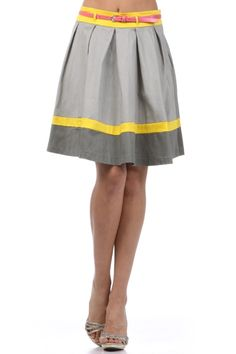 Must have this skirt.