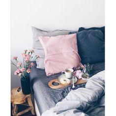 •• • i n s p i r a ç ã o  e outubro chegou! 💐 • metas para o novo mês, quem tem? •• • #apto41inspira #homedecor #decor #home #decoracao #decoração #interiorstyle #interior