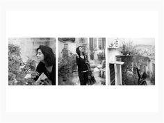 Η Αθήνα πρωταγωνίστρια σε ένα φωτογραφικό project
