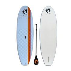Costco Wave Storm 8 Classic Surfboard Sports