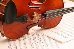 How to polish a violin http://www.lmb-supplies.co.uk/blog/how-to-polish-a-violin-tip27.html