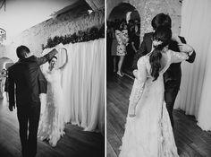 casamento-adriane-andre-hotel-santa-teresa-outeiro-da-gloria-martu-noiva-048