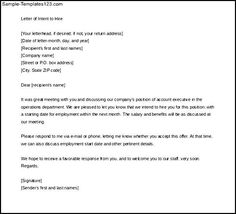 Security Jobs Resume 20 Security Guard Cover Letters  Sample Resumes  Career .