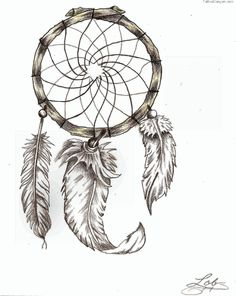 Name Dream Catcher By Thelob On Deviantart Category Catchers picture 1011
