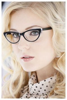 Paolo Rossini, one of Optika Eyewear's first collections, which started out as simple metal optical frames for both men and women, has grown tremendously over the years. Designed in Italy, this budget line is completely redesigned and revamped for 2013.