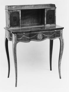 Mahagoni Genial Pembroke Table Antiquitäten & Kunst
