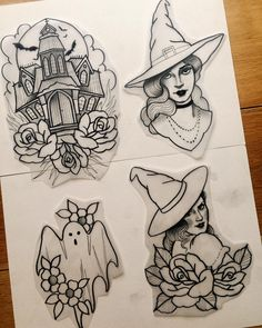 Ghost filled in with galaxy Ink Tattoo, Tattoo Flash Art, Body Art Tattoos, Tatoos, Tattoo Sketches, Tattoo Drawings, Art Sketches, Dream Tattoos, Future Tattoos