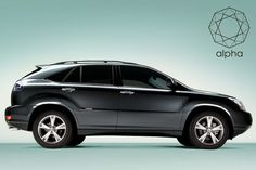 Chauffeur services with luxury SUVs in Mykonos island High skilled professional drivers are available 24/7