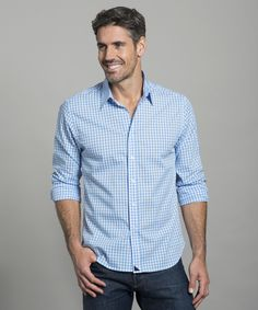 Casual untucked button down shirt google search for Casual button down shirts untucked