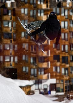 OutdoorMaster Women's Ski Jacket - Winter Jacket Set with Fleece Liner Jacket & Hooded Waterproof Shell - for Women Winter Fun, Winter Sports, Winter Hats, Ski Socks, Snow Fashion, Snow Skiing, Ski And Snowboard, Extreme Sports, Surfing