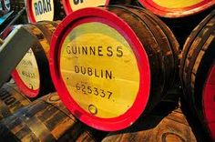 Ireland-Dublin