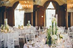 Doris & Jason | Wedding Planning by Alicia Keats | Photography by Sweet Heirloom