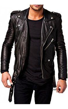 e5c00c5fda257 San dingo leather jacket men new genuine leather custom made