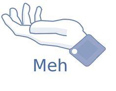 """Ed Sheeran anuncia que abandona temporalmente el uso de redes sociales como Twitter o Instagram, en las que tiene 16 y 5,5 millones de seguidores respectivamente, porque quiere """"dejar de ver el mundo a través de una pantalla"""". De hecho, todo indica que podría estar planteándose incluso dejar de utilizar su smartphonedurante como mínimo un año. Una opción, por supuesto, completamente respetable: para una estrella de la música con semejante exposición mediática, alimentar las redes sociales…"""