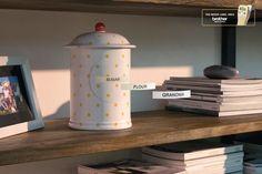 Brother Label Printers: Urn, Letterbox, File - Adeevee