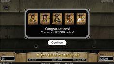 casino offers no deposit