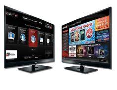 The next Toshiba TV you buy won't be made by Toshiba www.itlifenews.com