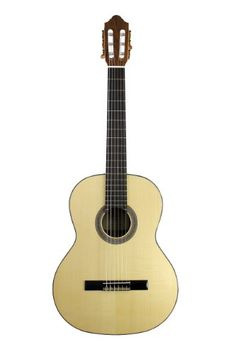 Kremona Artist Series Rondo Classical Guitar *** Details can be found by clicking on the image.