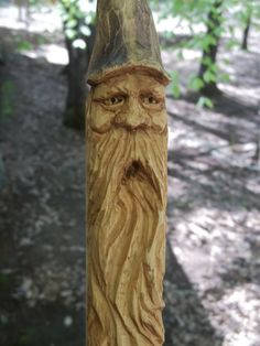 dulcimer BOOGER SWAMP BOOGIE stick by WoodcarvingByMike on Etsy, $50.00