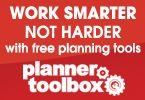 PYM Planner Toolbox: USING GOOGLE+/YouTube for hybrid meetings for free!