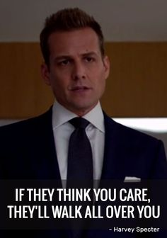 8 Badass Harvey Specter Quotes from Suits - JackSparo Serie Suits, Suits Series, Suits Tv Shows, Suits Show, Harvey Specter Suits, Suits Harvey, Suits Quotes Harvey, People Change Quotes, Servant Leadership