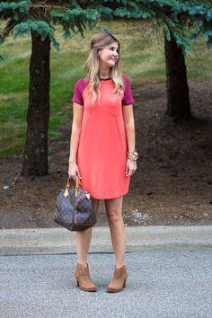 Danielle Alexandra | Fashion, beauty, home, and recipes blog