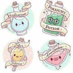 Ideas Wallpaper Harry Potter Desenho For 2019 Harry Potter Tumblr, Harry Potter Fan Art, Harry Potter Anime, Magia Harry Potter, Estilo Harry Potter, Cute Harry Potter, Mundo Harry Potter, Harry Potter Drawings, Harry Potter Pictures