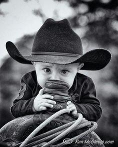 This makes me want a little boy.. so cute.