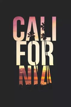 California Apple iPhone Case from Cyankart California Quotes, California Dreamin', California English, Iphone Wallpaper California, Cute Wallpapers, Wallpaper Backgrounds, Los Angeles Wallpaper, Apple Iphone, Summer Wallpaper