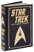 Star Trek: The Classic Episodes (Barnes & Noble Collectible Editions)