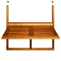 bierzeltgarnitur mit r ckenlehne brauerei qualit t tisch 50 cm bild 1 balkon pinterest. Black Bedroom Furniture Sets. Home Design Ideas