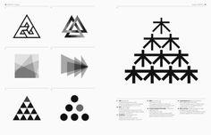 Symbol by Angus Hyland and Steven Bateman  andsmithdesign.com