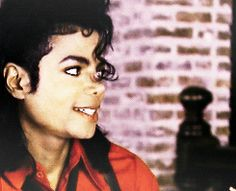 WiffleGif has the awesome gifs on the internets. michael jackson bad era gifs, reaction gifs, cat gifs, and so much more.